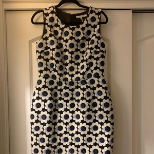 Boden dress - NWT